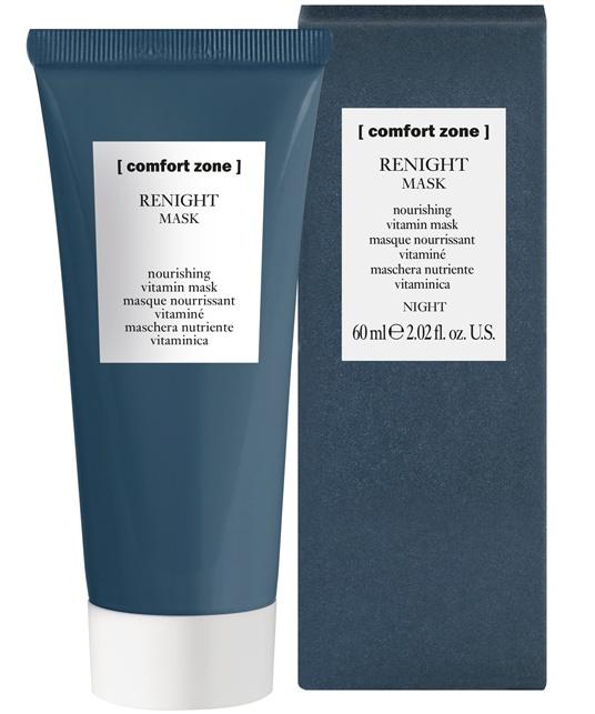 Comfort Zone Renight Mask