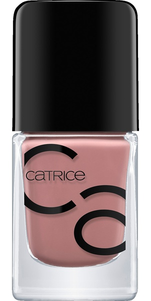 Catrice Iconails Gel Lacquer 10