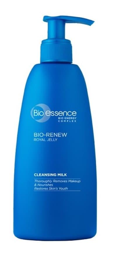 BioEssence Bio-Renew Cleansing Milk