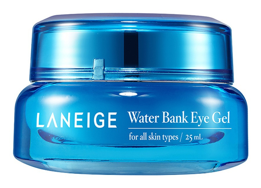 LANEIGE Water Bank Hydrating Eye Gel