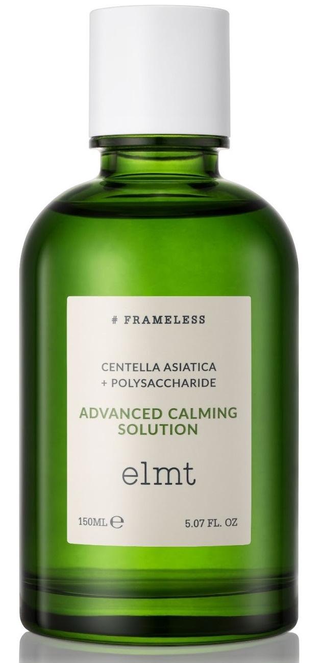 elmt Advanced Calming Solution