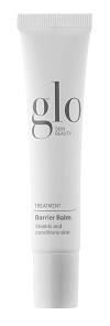 Glo Skin Beauty Barrier Balm