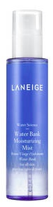LANEIGE Water Bank Moisturizing Mist
