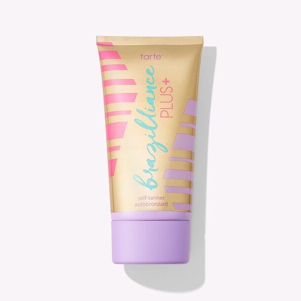 Tarte Cosmetics Brazilliance™ PLUS+ self tanner