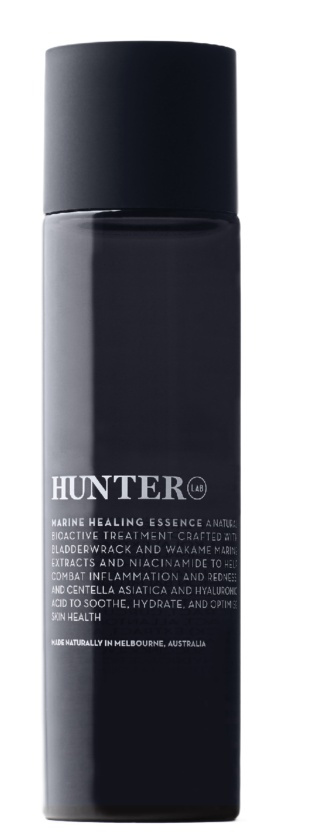 Hunter Lab Marine Healing Essence