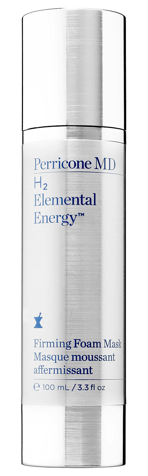 Perricone H2 Elemental Energy Firming Mask