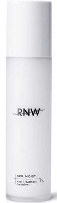 RNW Der. Moist Hyal Treatment Emulsion
