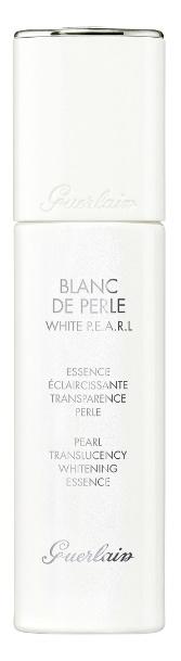 Guerlain Blanc De Perle Pearl Translucency Whitening Essence
