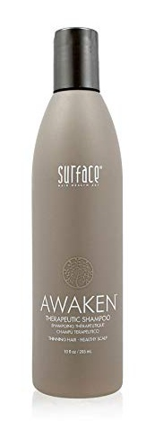 Surface Awaken Shampoo