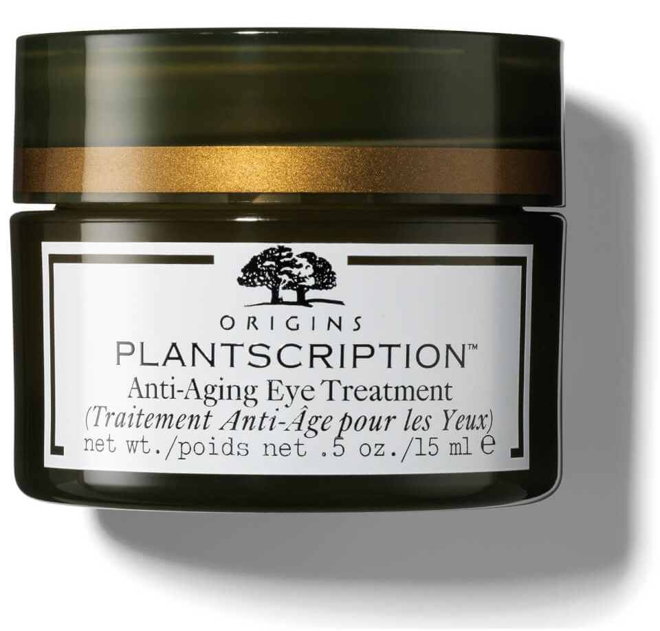 Origins Plantscription™ Anti-Aging Eye Treatment