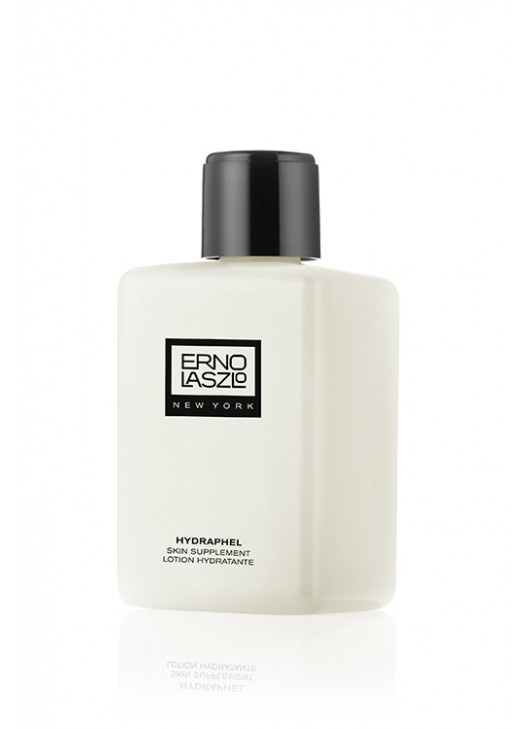 Erno Laszlo Hydraphel Skin Supplement Hydrating Toner