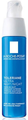 La Roche-Posay Toleriane Ultra Nuit