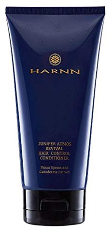 HARNN Juniper Atmos Revival Hair Control Conditioner