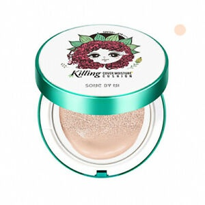 Some By Mi Killing Cover Moisture Cushion 2.0 Spf50+ Pa++++
