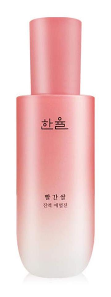 Hanyul Red Rice Essential Emulsion
