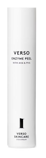 Verso Enzyme Peel