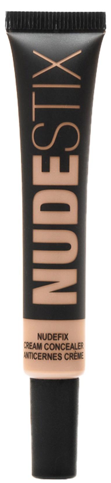 NudeStix Nudefix Cream Concealer