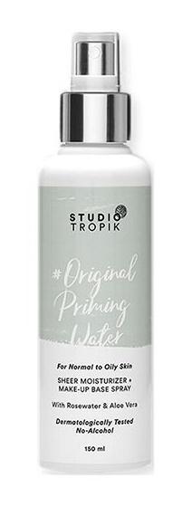 Studio Tropik Original Priming Water
