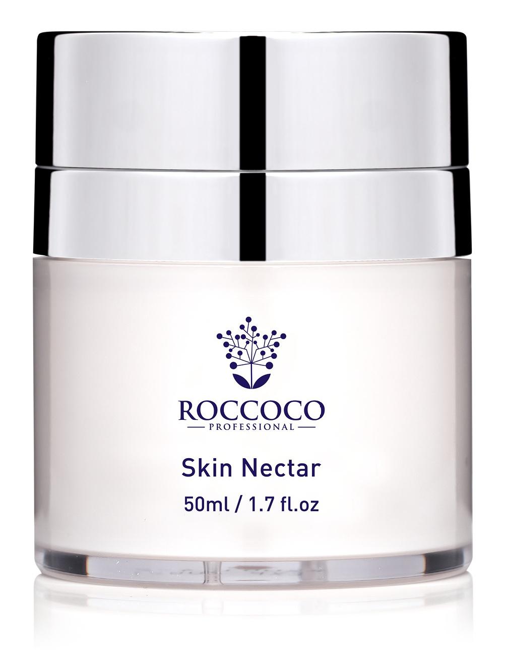 Roccoco Skin Nectar
