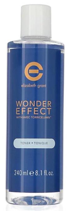 Elizabeth Grant Wonder Effect Toner