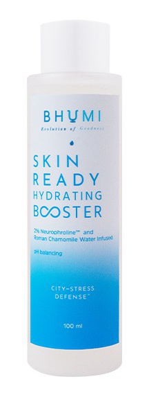 Bhumi Skin Ready Hydrating Booster