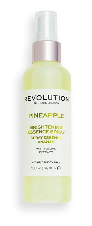 Revolution Skincare Pineapple Essence Spray