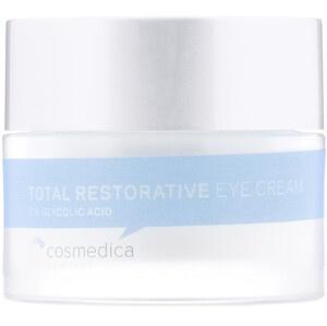 Cosmedica Skincare Total Restorative Eye Cream