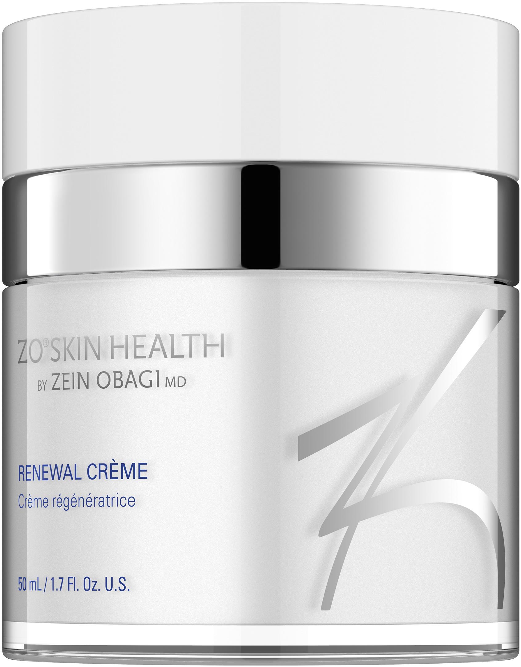 ZO® SKIN HEALTH Renewal Crème