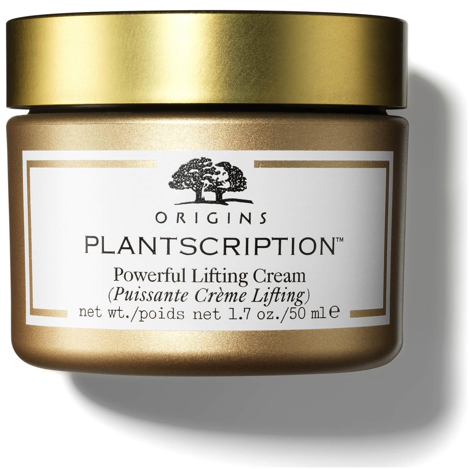 Origins Plantscription™ Powerful Lifting Cream