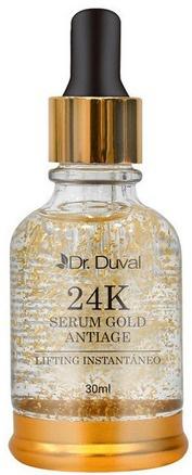 Dr. Duval 24K Serum Gold Antiage