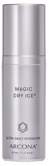 Arcona Magic Dry Ice®