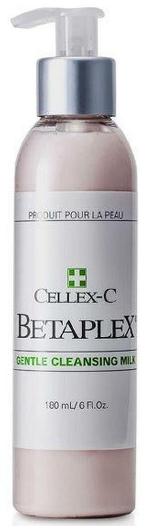 Cellex-C Betalplex Gentle Cleansing Milk