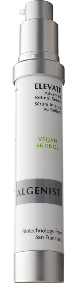 Algenist Elevate Advanced Retinol Serum