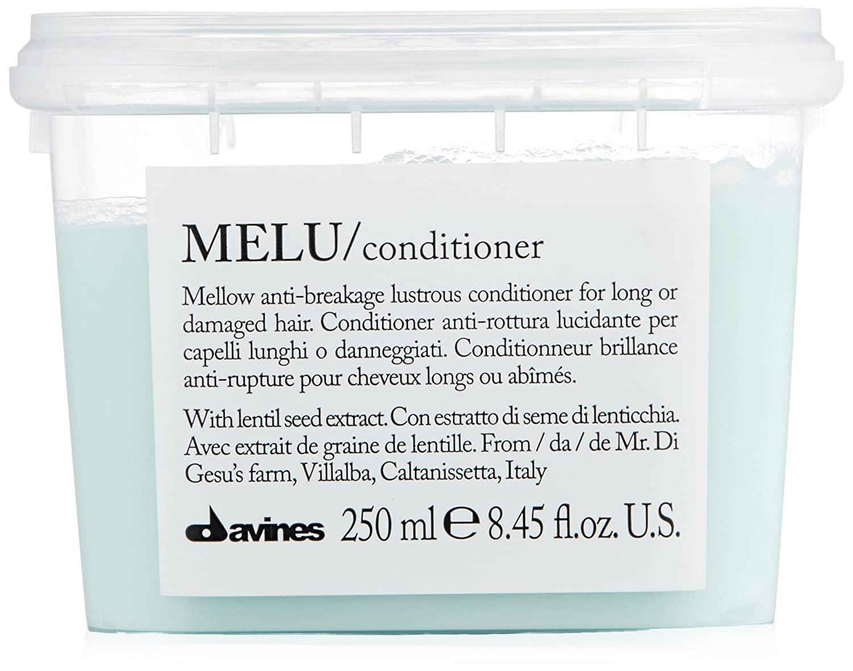 Davines Melu/Conditioner