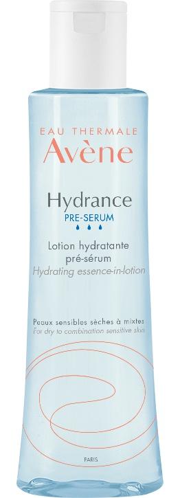 Avene Pre-Serum Hydrating Essence-In-Lotion