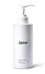 RNW Bubble Deep Cleanser