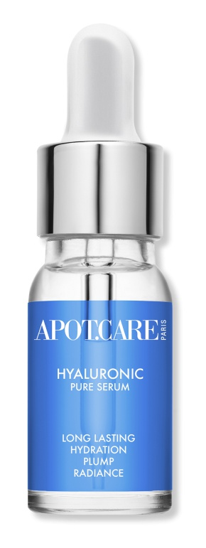 Apot.Care Hyaluronic Pure Serum