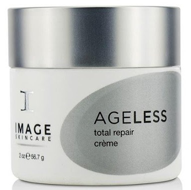 Image Skincare Ageless Total Repair Crème