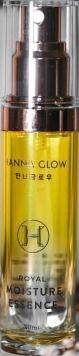 Hanna glow Royal Moisture Essence
