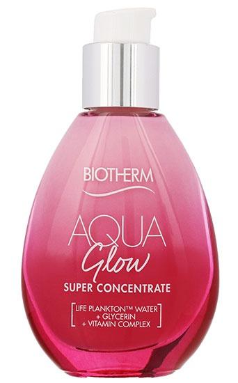Biotherm Life Plankton Aqua Glow