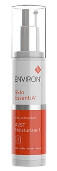 Environ Vita-Antioxidant Avst Moisturiser 1