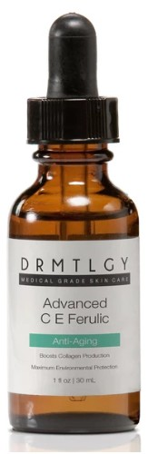 DRMTLGY Advanced C E Ferulic