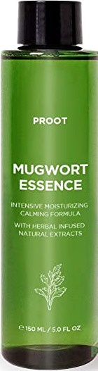 Proot Mugwort Essence