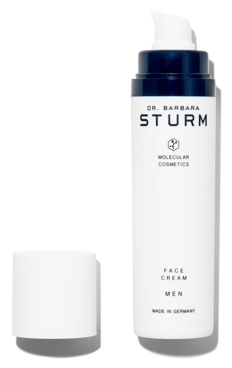 Dr. Barbara Stürm Face Cream Men