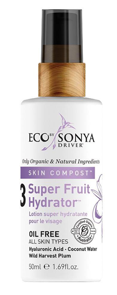 Ecotan Superfruit Hydrator