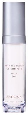 Arcona Wrinkle Repair GF Complex