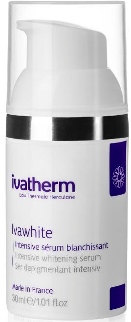 Ivatherm Ivawhite Intensive Whitening Serum