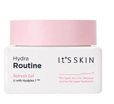 It's Skin Hydra Routine Refresh Gel