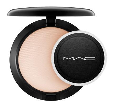 MAC Blot Powder / Pressed