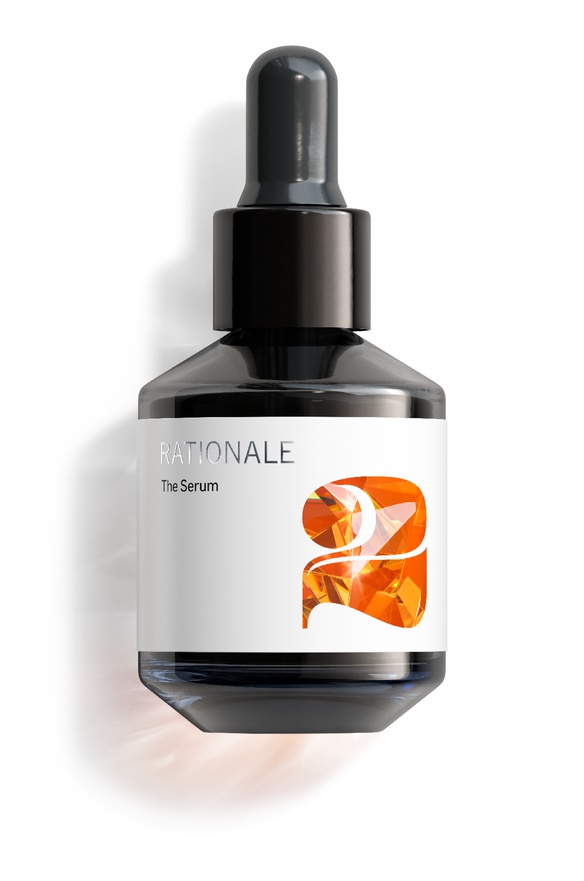 Rationale #2 The Serum